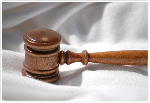 El pecado es transgredir la ley