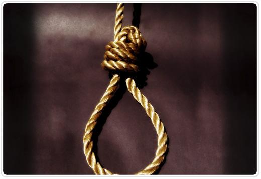 ¿Por qué se suicidan las personas?