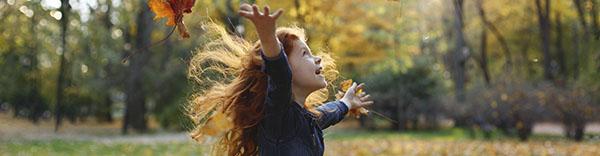 Tres versículos sobre la responsabilidad y el entusiasmo