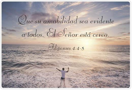 parábolas sobre el retorno de Jesús